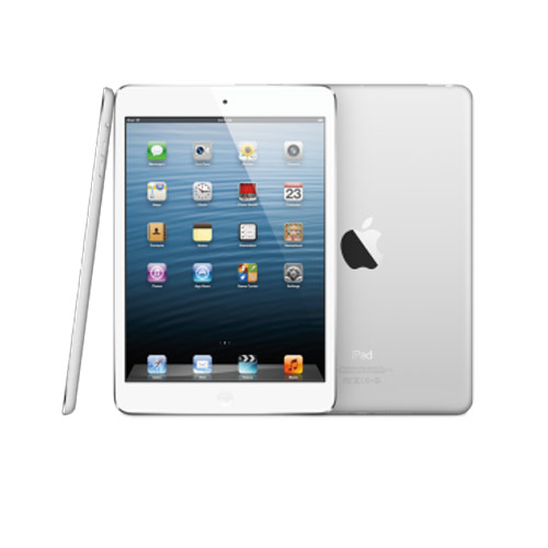 Apple iPad Mini 2 WiFi + 4G