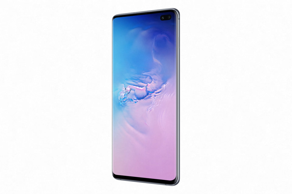 Samsung Galaxy S10 Plus SM-G975F 128GB