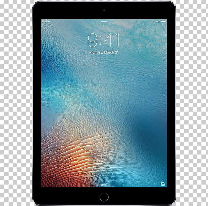 "Apple Apple iPad Pro 12.9"" (3rd Generation)"